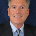 Michael Weston